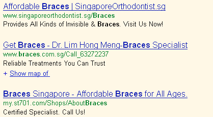 PPC_braces